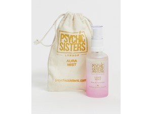 Psychic Sisters Love Aroma Mist