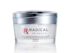 Radical Skincare Anti-Ageing Restorative Moisture