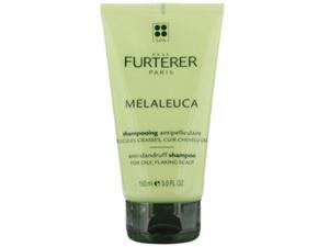Melaleuca Anti-Dandruff Ritual: Shampoo