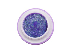 Prima Makeup Bake Shop Face And Body Glitters