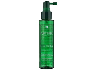 Forticea Energizing Lotion