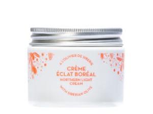 Polaar Northern Light Smoothing Cream