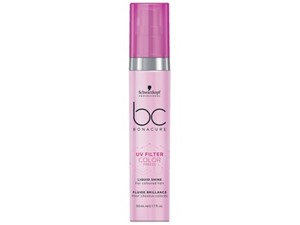 Bc Bonacure Ph 4.5 Color Freeze Liquid Shine