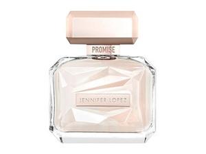 Jennifer Lopez Promise By  Eau De Parfum