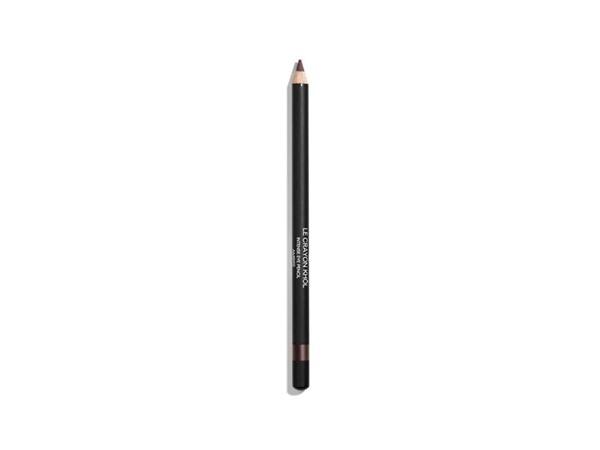 Le Crayon Khol Eye Liner