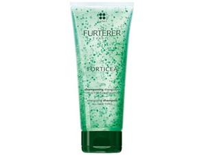 Rene Furterer Forticea Energizing Shampoo For All Hair Types