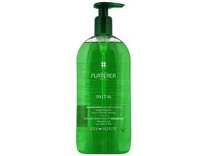 Initia Volume And Vitality Shampoo