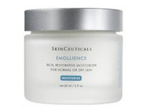 Skinceuticals Emollience Moisturiser