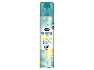 Dry Shampoo Original