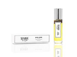 RAAW By Trice Eye Love Eye Serum