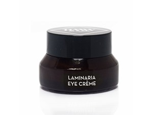RAAW By Trice Laminaria Eye Creme