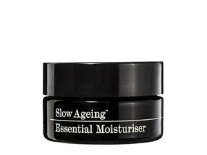 Slow Ageing Essentials Essential Face Balm