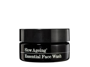 Slow Ageing Essentials Essential Face Wash
