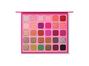 X Jeffree Star The Jeffree Star Artistry Palette