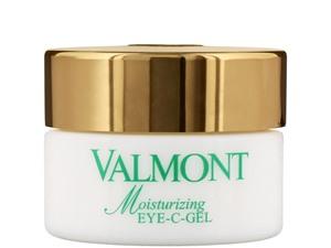 Valmont Hydration Moisturizing Eye-C Gel