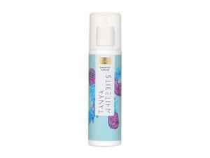 Tanya Whitebits Barrier Cream