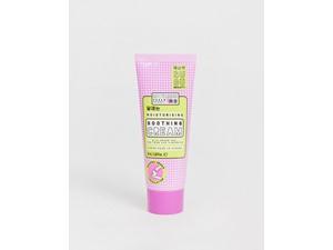 SUGU Spotless Face Cream