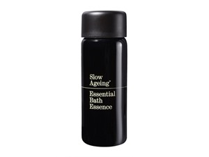 Slow Ageing Essentials Essential Bath Essence