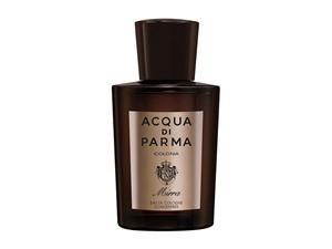 Acqua Di Parma Colonia Mirra Eau De Cologne Spray