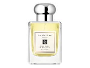 Jo Malone London Lime Basil And Mandarin Cologne