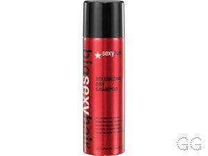 Sexy Hair Big Sexy Hair - Volumizing Dry Shampoo