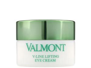 Valmont V-Line Lifting Eye Cream