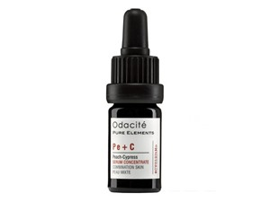 Odacite Combination Skin Serum Concentrate