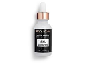 Revolution Extra 15% Niacinamide Serum