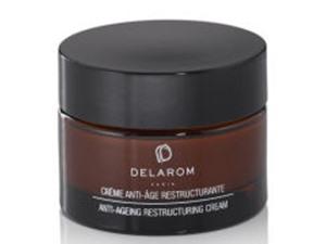 DELAROM Anti-Ageing Restructuring Cream