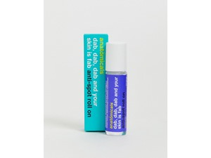 Anatomicals Dab Dab Dab And Your Skin Is Fab Anti Spot Roll On