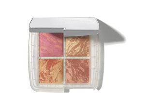 Ambient Lighting Blush Quad