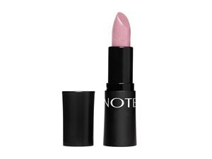 Note Beauty Ultra Rich Color Lipstick