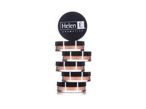 Helen E Cosmetics H D Highlighter