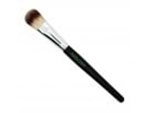 Airbase Makeup Foundation Brush