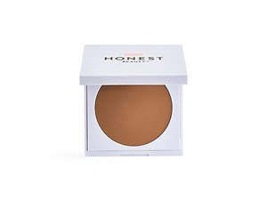 Honest Beauty Cream Foundation