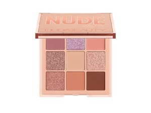Nude Obsessions