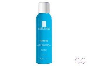 Serozinc Spray