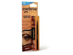 JML Eyebrow Magic