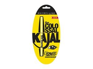 Maybelline Colossal Kajal Eye Pencil Liner