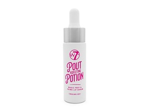 Pout Perfecting Potion Lip Serum