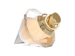 Chopard Brilliant Wish Eau De Parfum Spray