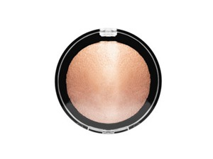 Hype it up Highlighter