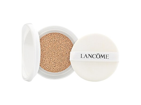Lancôme Miracle Cushion Liquid Cushion Compact
