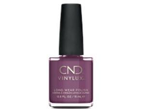 CND - Creative Nail Design Vinylux Nail Varnish