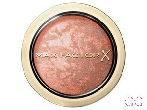 Max Factor Creme Puff Blusher