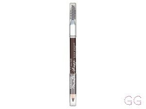 Maybelline Master Brow