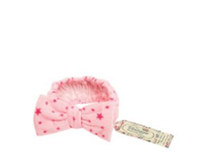 Pippa Make-Up Headband