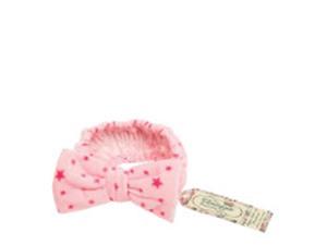 Pippa Make-Up Headband