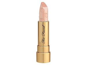 Too Faced Peaches & Cream Lipstick