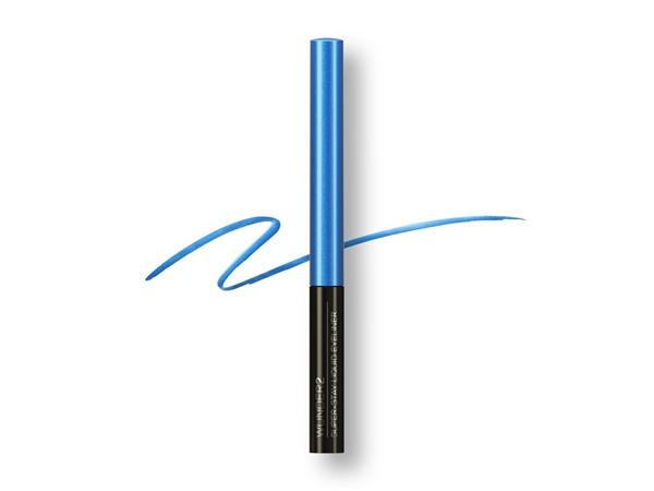 WUNDER2 Super-Stay Liquid Eyeliner